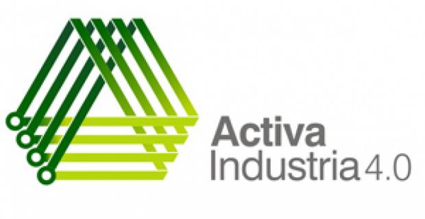 Anova participará en el webinar de presentación del Programa Activa Industria 4.0 de la SGIPYME y EOI organizado por AEDHE