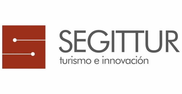 Anova colabora con Segittur en el desarrollo y realización de acciones formativas para la adecuación del sector turístico en materia de higiene y seguridad frente al Covid-19