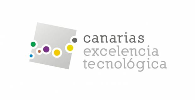 Anova colabora en la elaboración del Plan Estratégico 2021-2025 de la AIE Canarias Excelencia Tecnológica