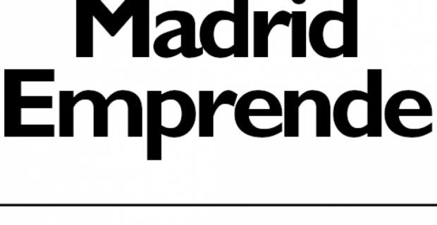 El Ayuntamiento de Madrid adjudica a Anova el desarrollo de su plataforma web destinada al emprendimiento a través de Madrid Emprende