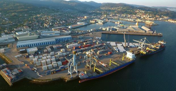 Puertos del Estado adjudica a Anova el servicio de gestión de proyectos con financiación externa