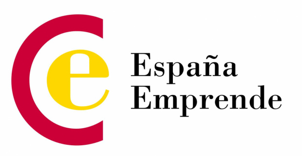 Cámara de Comercio de España adjudica a Anova el servicio de consultoría en asesoramiento empresarial y gestión de la plataforma de asesoramiento online del Programa España Emprende