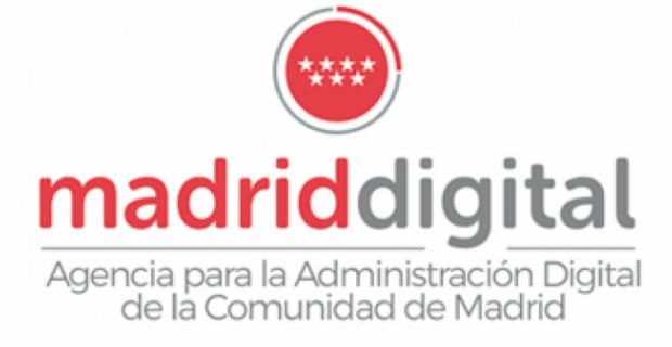 Anova homologada por la Comunidad de Madrid en Capacitación Digital e Internet de las Cosas en el marco del proyecto Factoría Digital de Madrid Digital