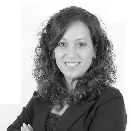 Ana Belén Sevilla
