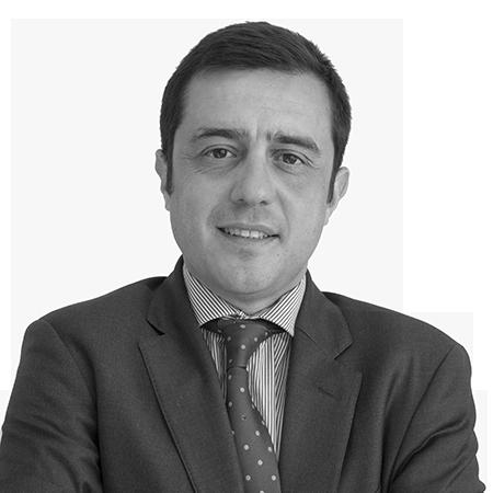 Ricardo Buendía
